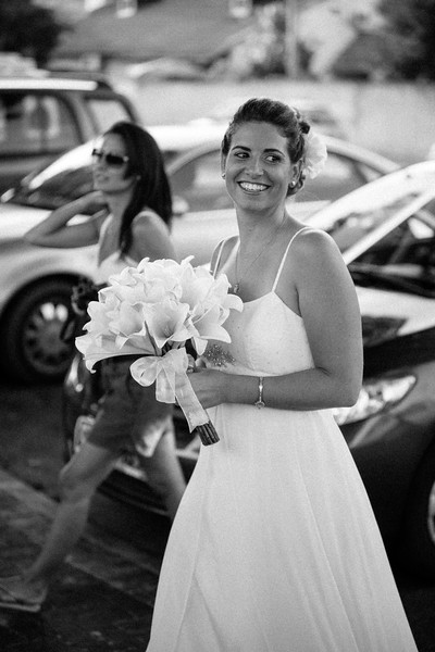 Zehavit_and_Tzahi_Wedding_0864.jpg