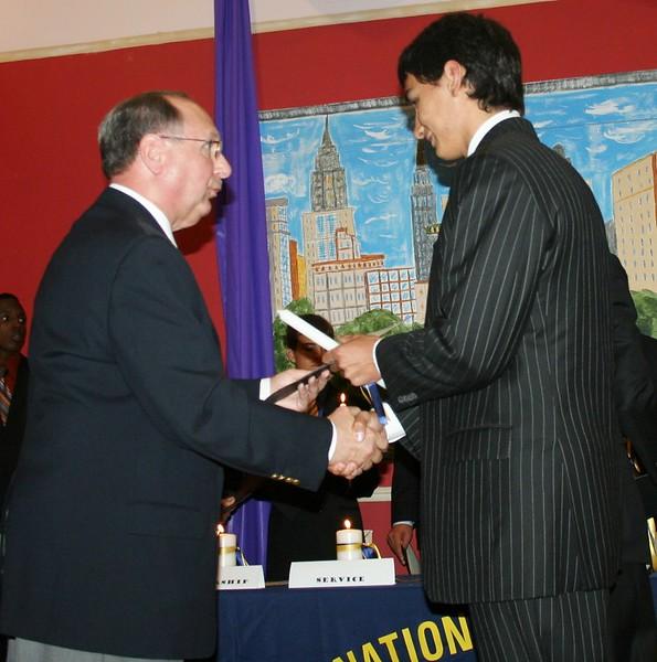 National Honor Society 2011 058.JPG