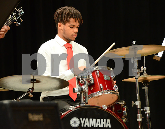Waltrip Jazz 2   3-7-20
