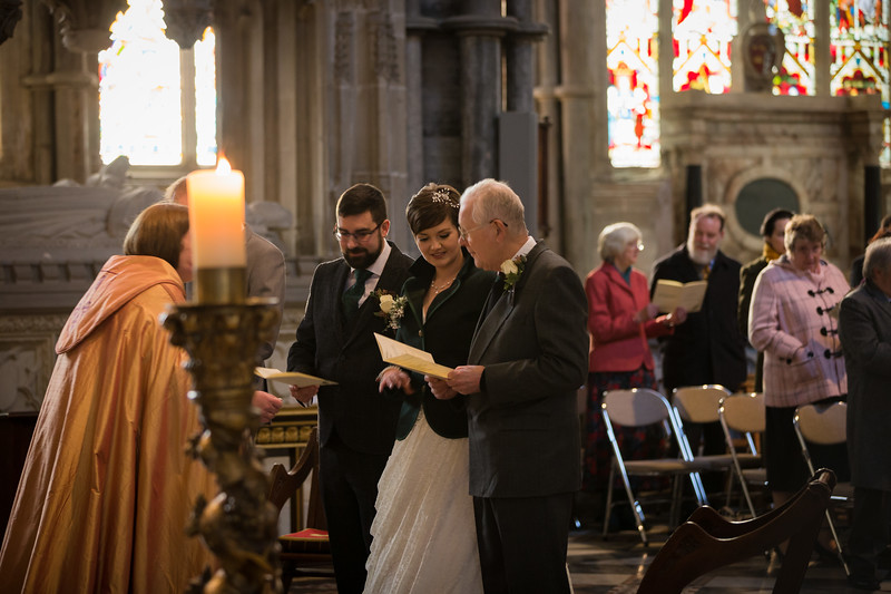 dan_and_sarah_francis_wedding_ely_cathedral_bensavellphotography (86 of 219).jpg