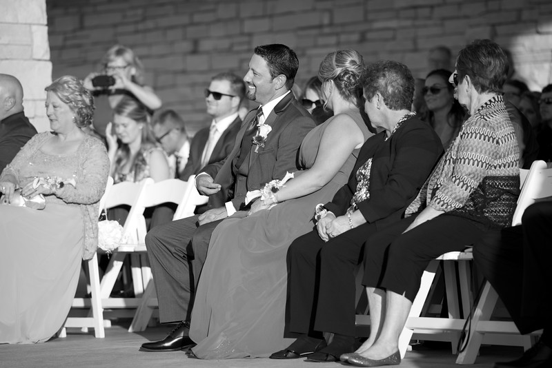 Slone and Corey Wedding 389.jpg