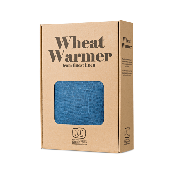 20170716 Terrible Twins UK Wheat Warmer Color 16.png