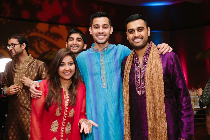 Le Cape Weddings_Preya + Aditya-494.JPG