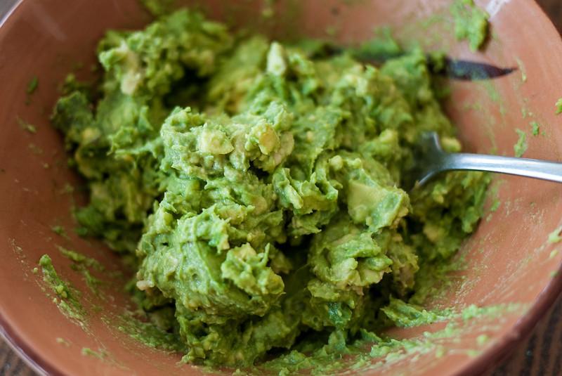 Guacamole recipe (28).jpg