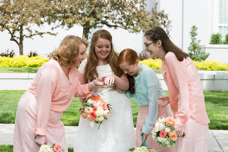hershberger-wedding-pictures-39.jpg