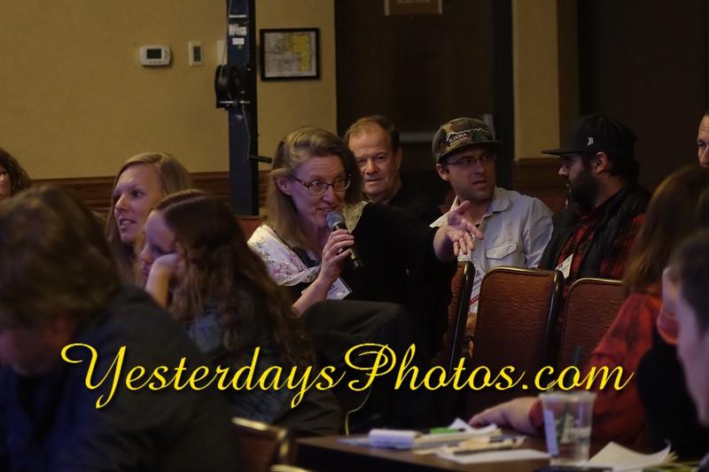 YesterdaysPhotos.com-DSC01780.jpg