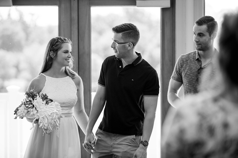 20180810_Mike and Michelle Wedding Rehearsal Documentary_Margo Reed Photo_BW-7.jpg