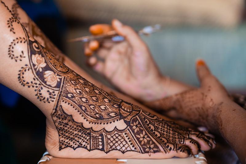 Candid Wedding Photographer Ahmedabad-1-13.jpg