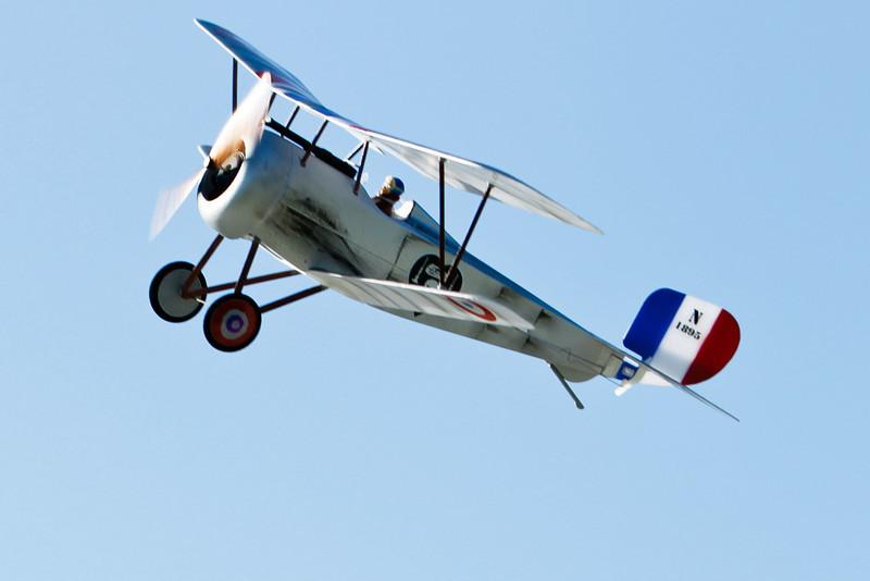 FZ_Nieuport17_09.jpg