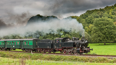 Stoomtreinevenement_2013_09_22