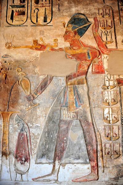 Egypt-186.jpg