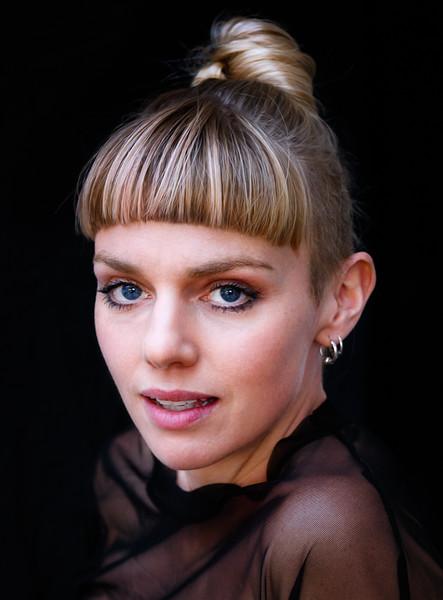 Olivia Crow Portraits 3.11.16-35(2).jpg