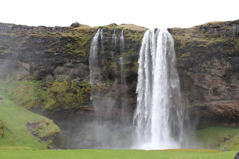 2018 Iceland-0204.jpg