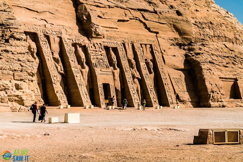 Abu-Simbel-04403-14.jpg