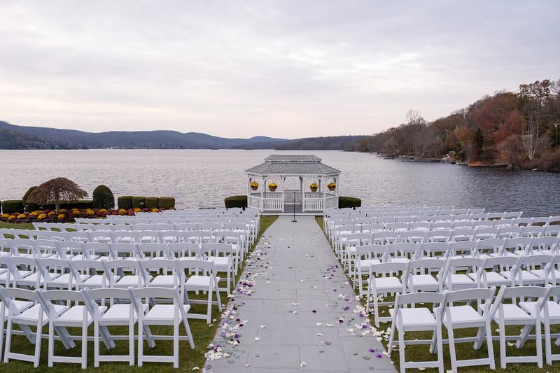 wedding (309 of 1251).jpg