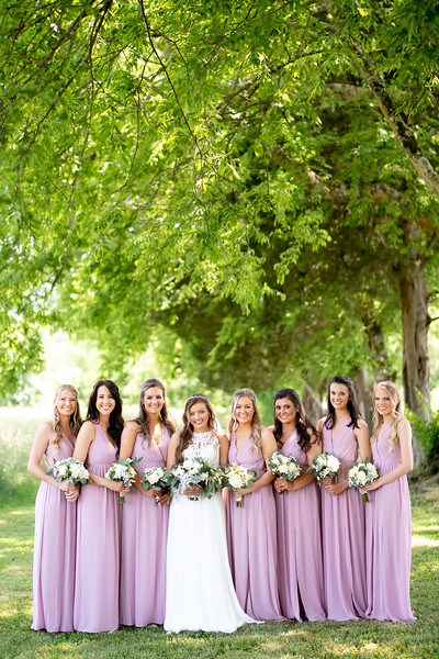 bridesmaids-pictures.jpg