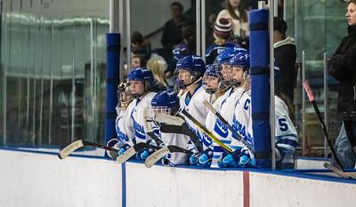 Jefferson Girls Hockey 2019-2020