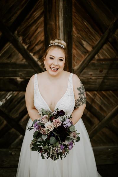 Real Wedding Cover Shoot 01-1288.jpg
