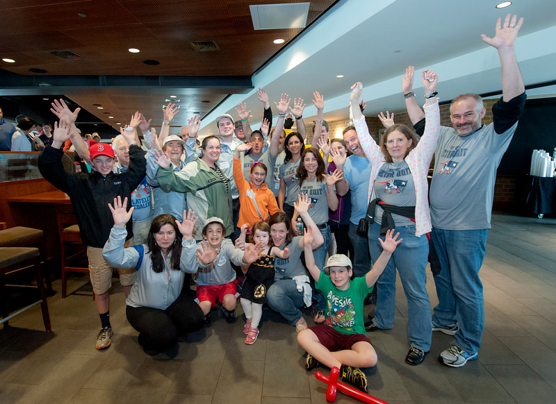 048_PMC_Pedal_Partners_2014.jpg