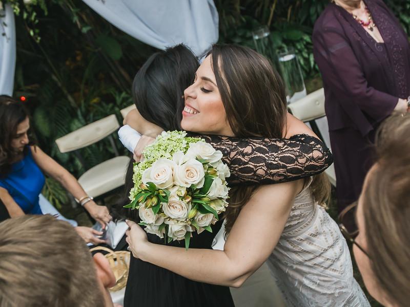 2017.12.28 - Mario & Lourdes's wedding (299).jpg