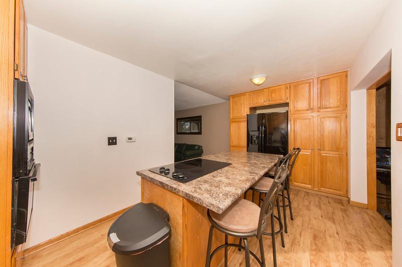 Kitchen Alt Angle.jpg