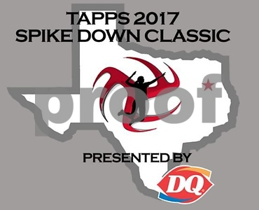 tapps-spikedown-volleyball-classic
