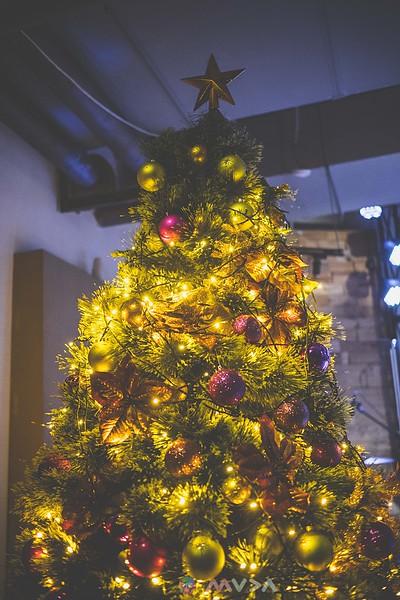 PIC x MUDA Christmas Celebration 20180211.jpg