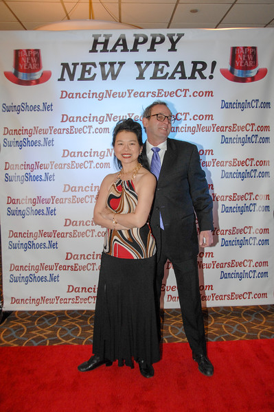 20171231 - Dancing New Year's Eve CT - 195155.jpg