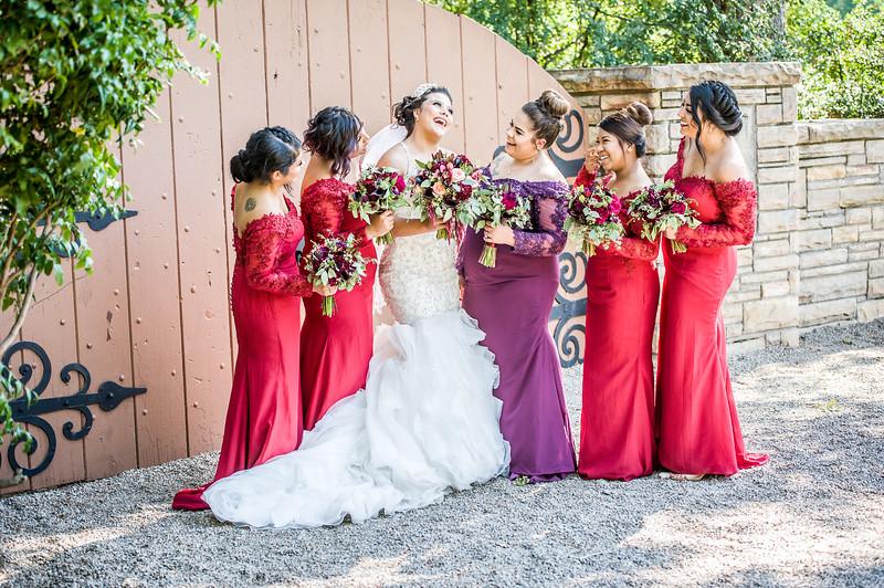 Valeria + Angel wedding -565.jpg