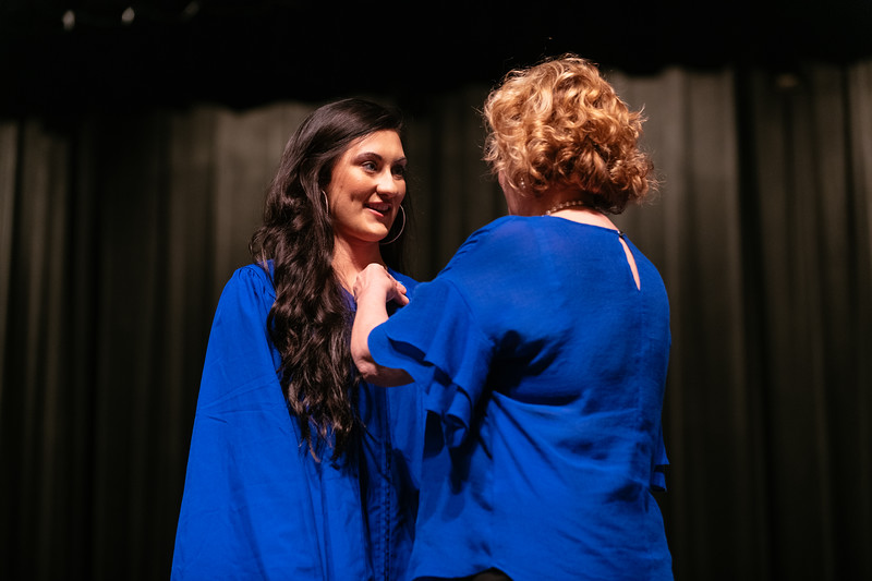20190510_Nurse Pinning Ceremony-9937.jpg