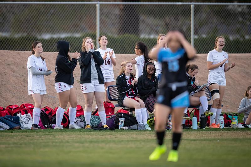 CP_Girls_Soccer_148.jpg