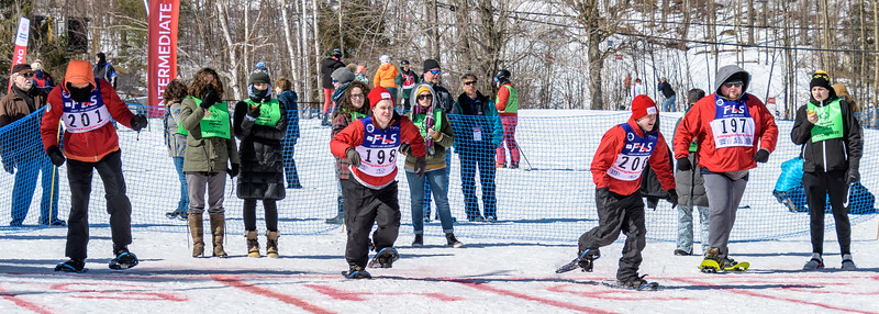 2019 ZP Snowshoe Competition-_5000255.jpg