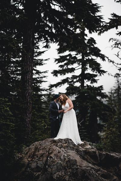 Travel Adventure Wedding Photographer - Mt Rainier - Rose-27.jpg