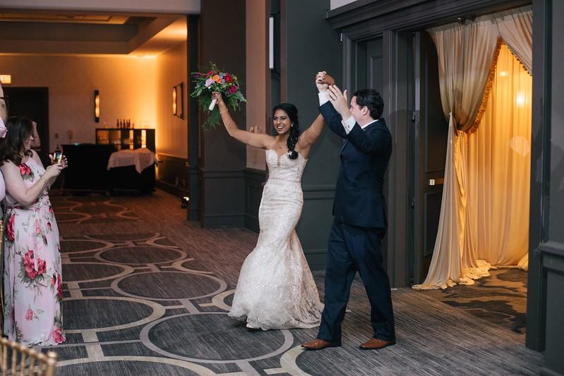 LeCapeWeddings Chicago Photographer - Renu and Ryan - Hilton Oakbrook Hills Indian Wedding -  986.jpg