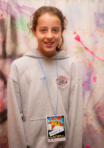RSP - Camp week 2015 kids portraits-147.jpg