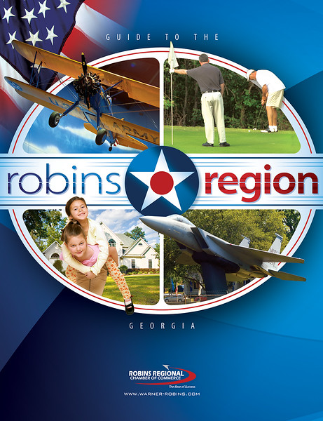 Warner Robins NCG 2012 Cover (3).jpg