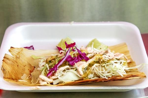 arts-artbash-tamales-pic3-1-28.jpg