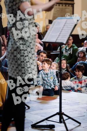 © Bach to Baby 2017_Alejandro Tamagno_Covent Garden_2017-03-25 012.jpg