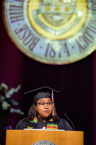 RHIT_Commencement_Day_2018-19605.jpg