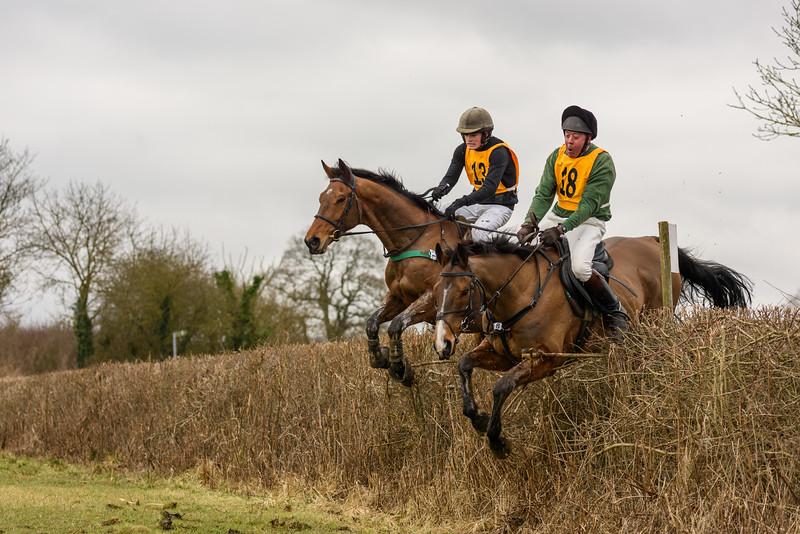 Melton Hunt Club Ride-45.jpg