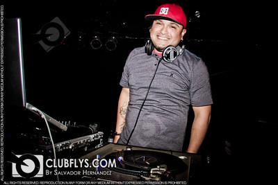 2012-01-13 [ClubFlys 6 Year Aninversary, The Starline, Fresno, CA]