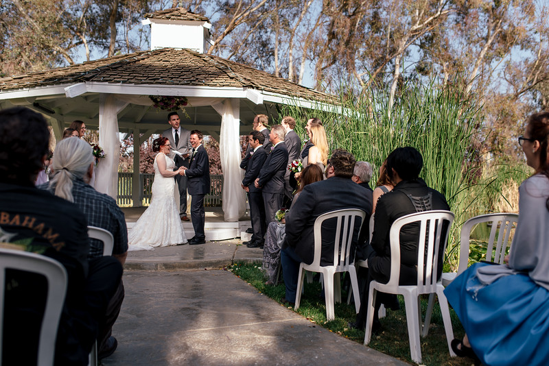 Ceremony-0389.jpg