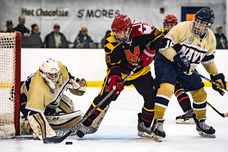 2017-02-10-NAVY-Hockey-CPT-vs-UofMD (120).jpg