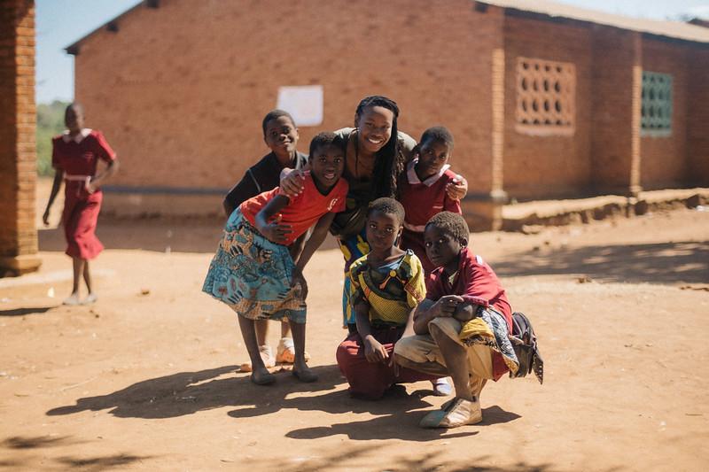 2019_06_24_Global_Malawi_ASJ_D04_DayInTheLife-10.jpg