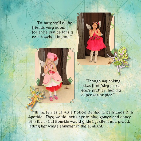 The Fairies of Pixie Hollow - Page 016.jpg