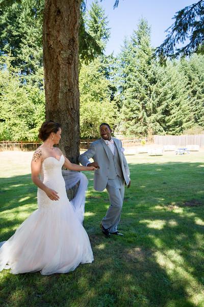 ALoraePhotography_Kristy&Bennie_Wedding_20150718_192.jpg