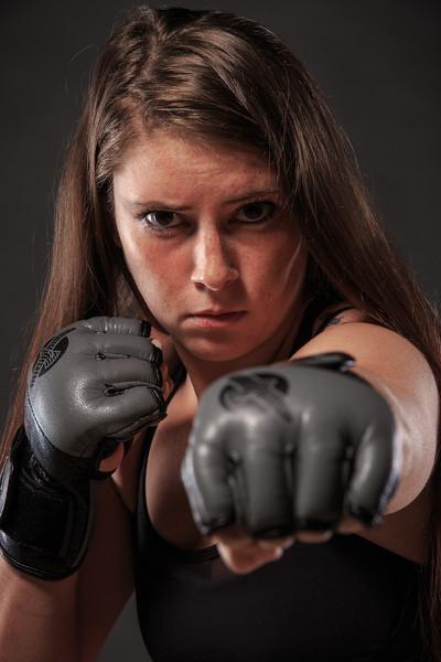 Kat Coulter-55.jpg