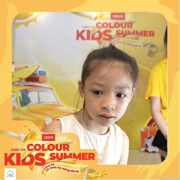 Day2-Canifa-coulour-kids-summer-activatoin-instant-print-photobooth-Aeon-Mall-Long-Bien-in-anh-lay-ngay-tai-Ha-Noi-PHotobooth-Hanoi-WefieBox-Photobooth-Vietnam-_47.jpg
