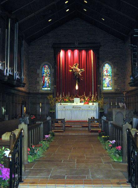 Easter 2009 Moseley 006.JPG