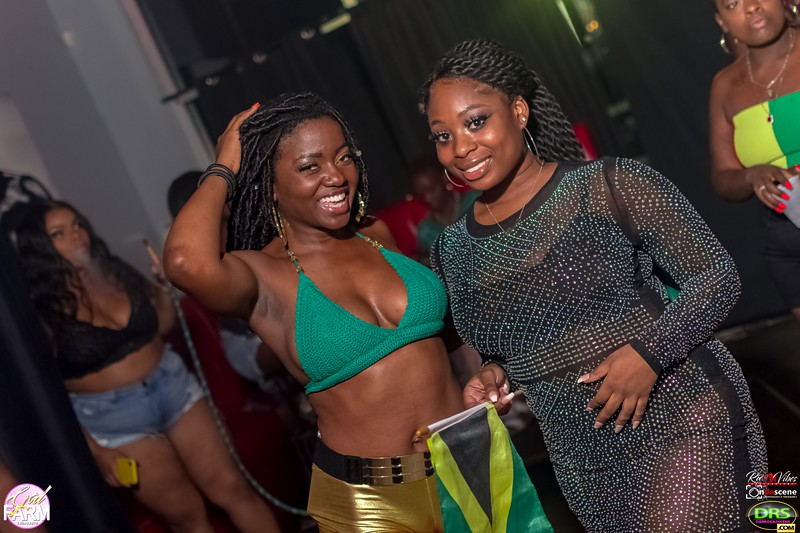 GAL FARM THURSDAYS PRESENTS JAMAICA INDEPENDENCE CELEBRATION-136.jpg